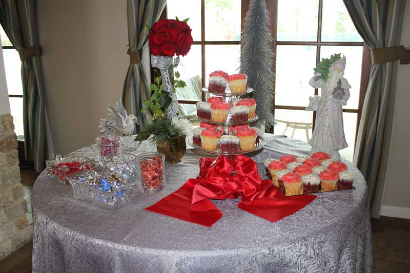 bridal-shower-catering-cupcakes.jpg