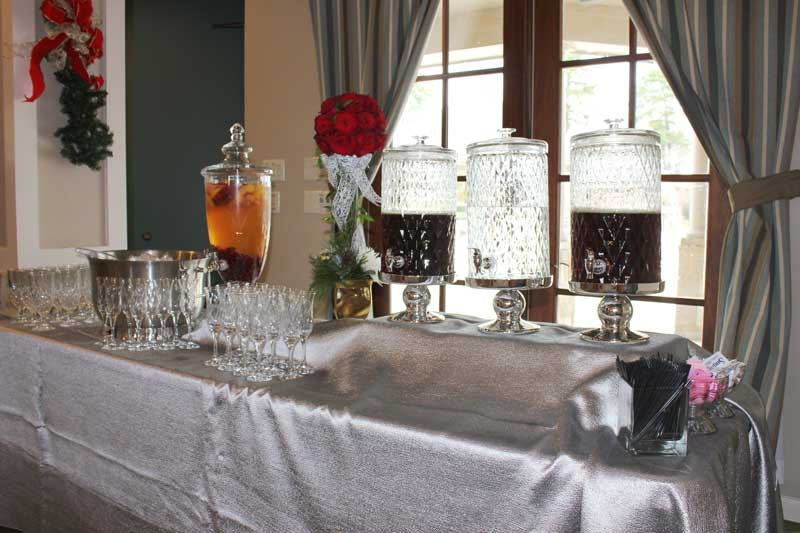 bridal-shower-catering-drinks.jpg