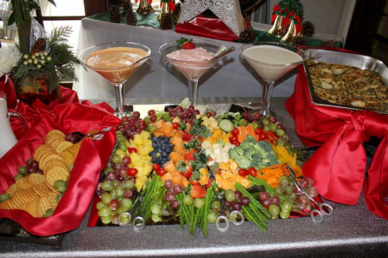 bridal-shower-catering-fruit.jpg