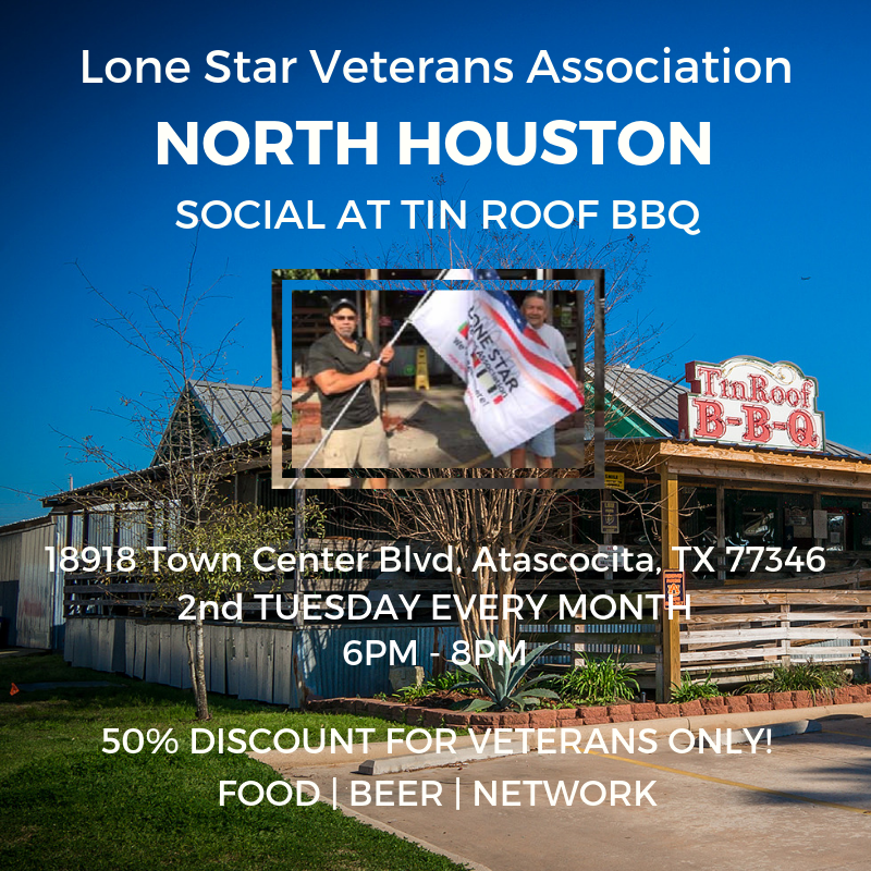 North_Houston_Social_2.png
