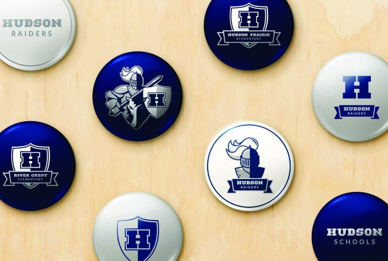 HudsonSchoolDistrict_buttons-768x517-2.jpg