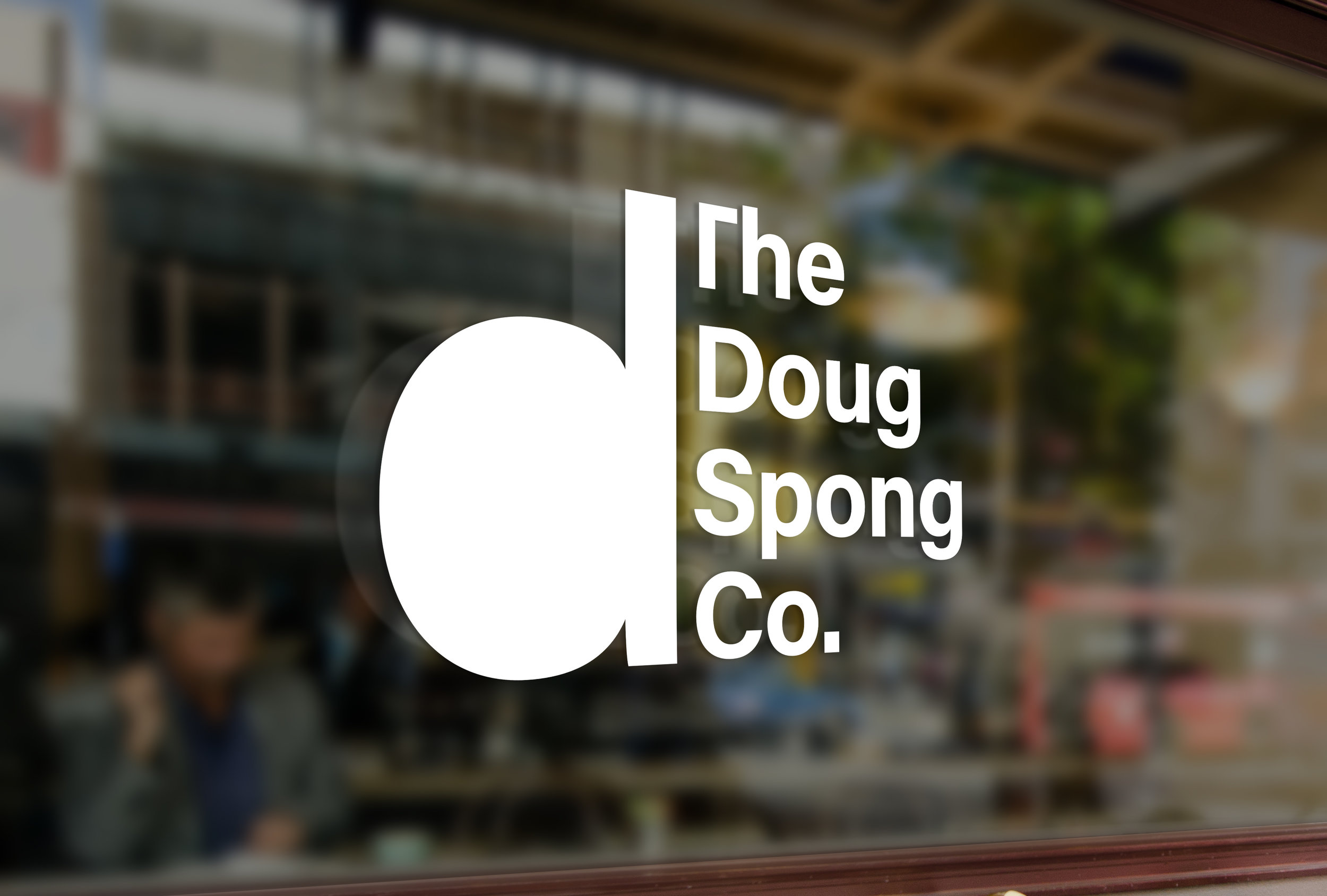 DougSpongCompany_5.jpg