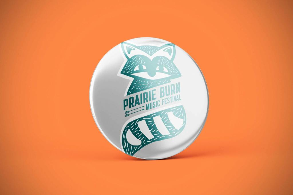 PBMF18_button.jpg