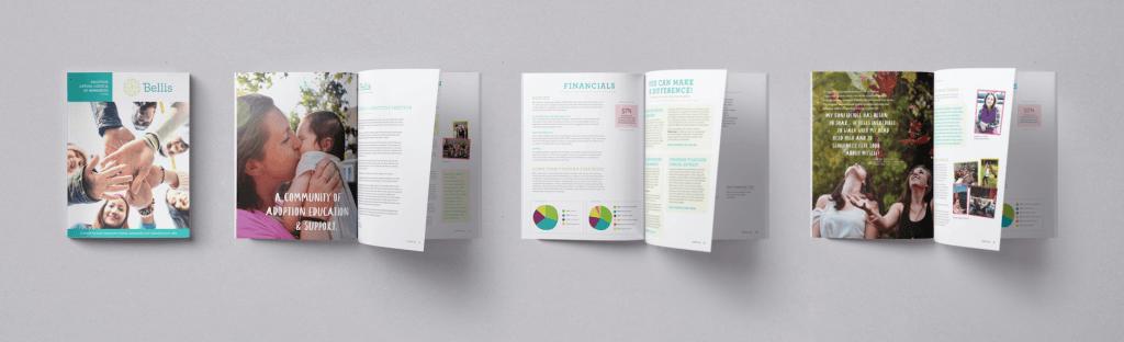 Bellis-Annual-Report-16.png