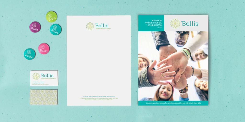 Bellis_Branding_All.jpg