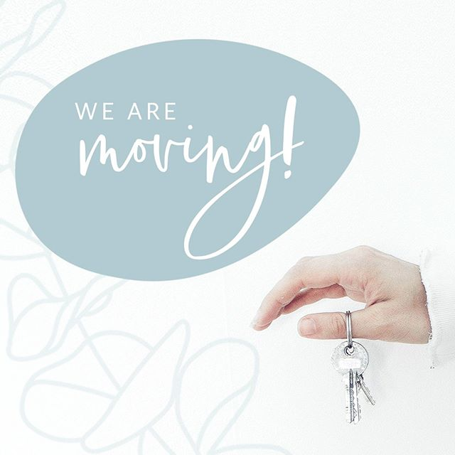 Exciting news! ✨ Roots2 is moving to a brand new location to serve our clients better.⠀⠀⠀⠀⠀⠀⠀⠀⠀ ⠀⠀⠀⠀⠀⠀⠀⠀⠀ Our new treatment space will be located at #306, 815 - 14th Ave SW in the central Beltline, as of August 5th (tomorrow!) Take a peek at our stories for a preview — and we can't wait for you to see it in person. Book your next appointment via our link in bio. 💛⠀⠀⠀⠀⠀⠀⠀⠀⠀ .⠀⠀⠀⠀⠀⠀⠀⠀⠀⠀⠀⠀⠀⠀⠀⠀⠀⠀⠀⠀⠀⠀⠀⠀⠀⠀⠀ .⠀⠀⠀⠀⠀⠀⠀⠀⠀⠀⠀⠀⠀⠀⠀⠀⠀⠀⠀⠀⠀⠀⠀⠀⠀⠀⠀ .⠀⠀⠀⠀⠀⠀⠀⠀⠀⠀⠀⠀⠀⠀⠀⠀⠀⠀⠀⠀⠀⠀⠀⠀⠀⠀⠀ .⠀⠀⠀⠀⠀⠀⠀⠀⠀⠀⠀⠀⠀⠀⠀⠀⠀⠀⠀⠀⠀⠀⠀⠀⠀⠀⠀ .⠀⠀⠀⠀⠀⠀⠀⠀⠀⠀⠀⠀⠀⠀⠀⠀⠀⠀⠀⠀⠀⠀⠀⠀⠀⠀⠀ .⠀⠀⠀⠀⠀⠀⠀⠀⠀⠀⠀⠀⠀⠀⠀⠀⠀⠀⠀⠀⠀⠀⠀⠀⠀⠀⠀ #Roots2 #Roots2Holistic #calgaryreflexology #yycreflexology #beltlineyyc #calgarywellness #yycwellness #calgaryhealth #yychealth #calgaryholistic #yycholistic #yyc #yycliving #calgary #calgaryliving #calgarylife #yyclife #calgarybuzz #calgarynow #yycbuzz #yycnow