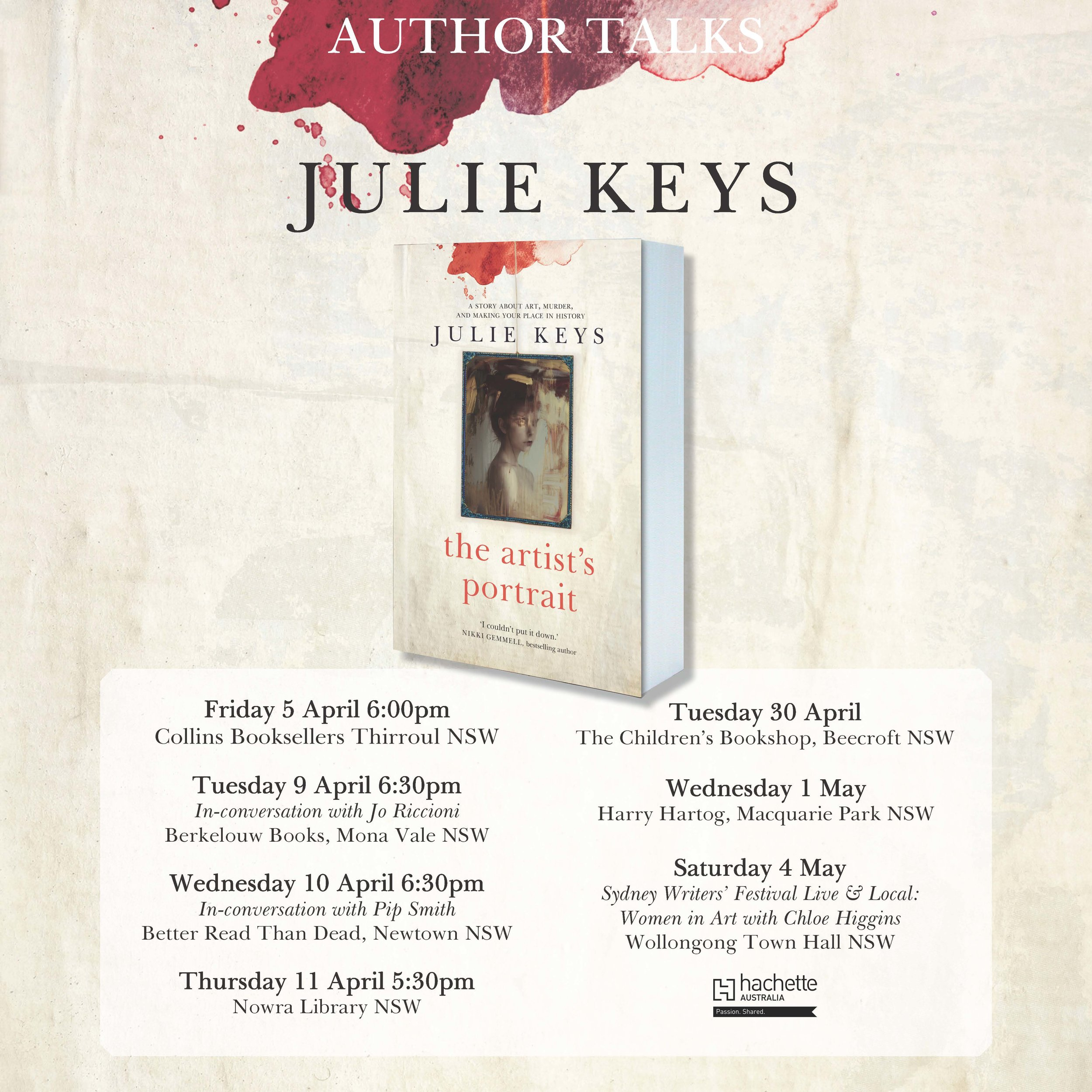 Julie Keys events[9416].jpg