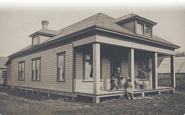 house-363.jpg