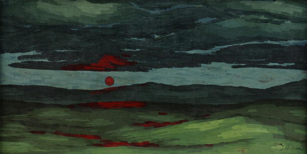 Nocturne-1050-200.jpg