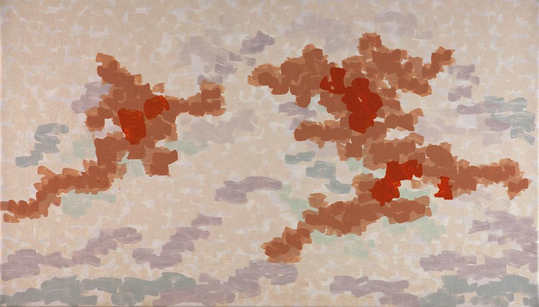 Orange-1050-200.jpg