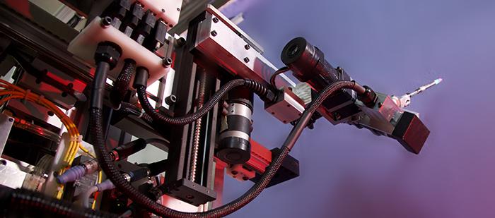 main-robot.jpg