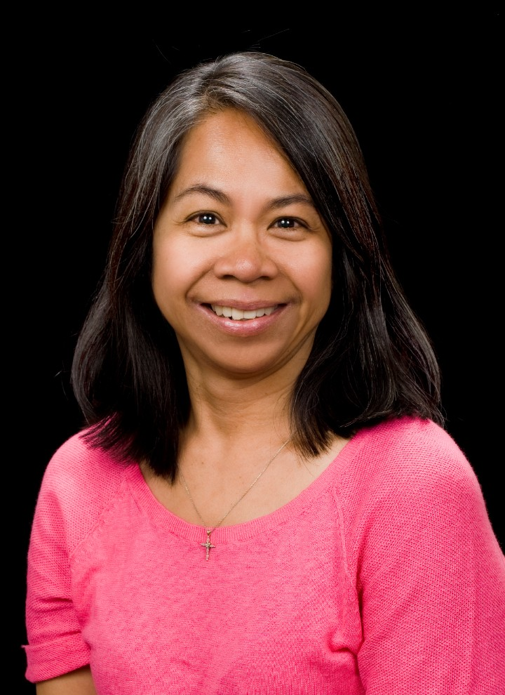 Marlene Kniesche   Asst Business Administrator Ext 116  mkniesche@stpatscs.org