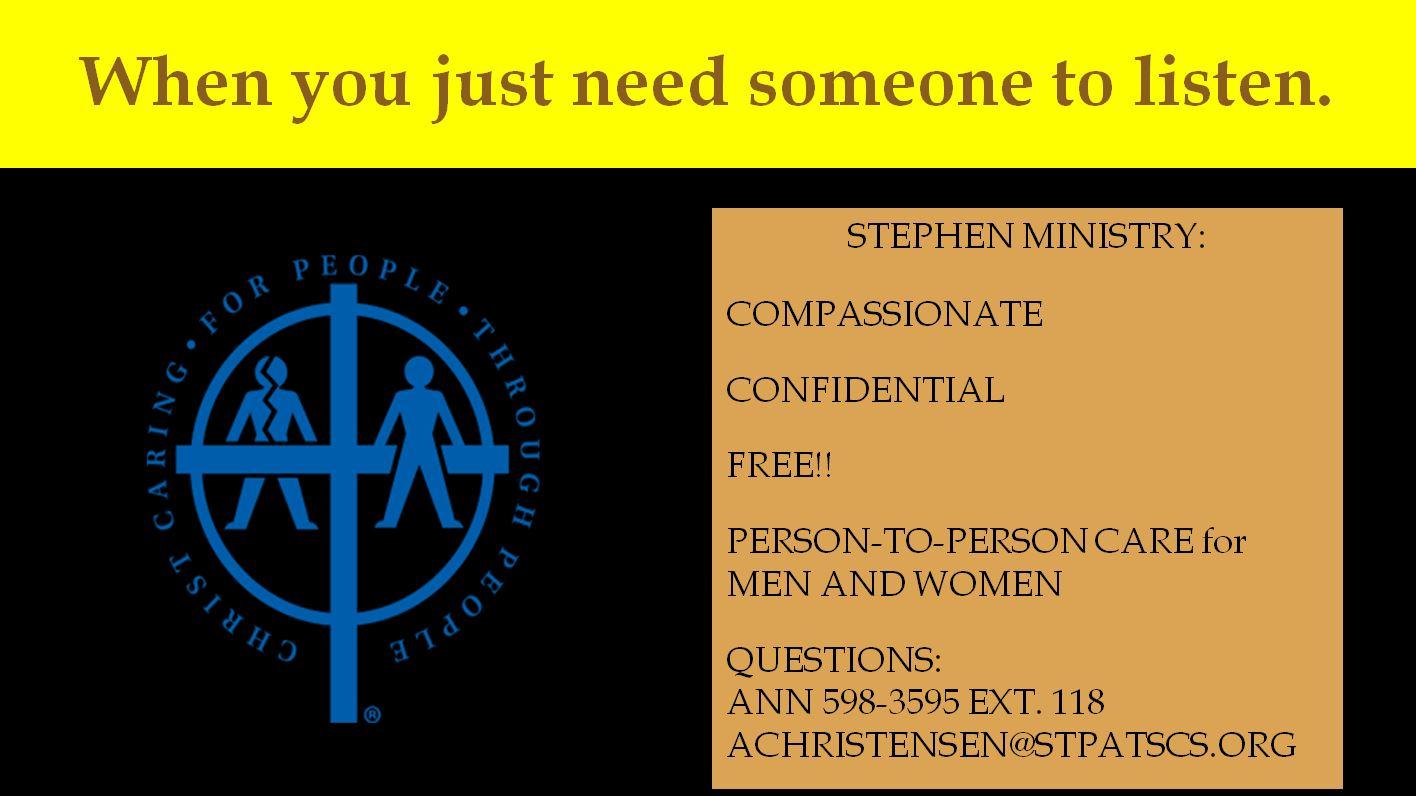 Stephen Ministry2.JPG