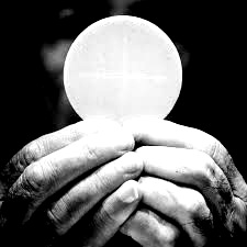 "Dear Father, are non-Catholics permitted to receive Holy Communion? -C - Dear C,I will simply offer here what the USCCB states about non-Catholics receiving Holy Communion.""We welcome our fellow Christians to this celebration of the Eucharist as our brothers and sisters. We pray that our common baptism and the action of the Holy Spirit in this Eucharist will draw us closer to one another and begin to dispel the sad divisions which separate us. We pray that these will lessen and finally disappear, in keeping with Christ's prayer for us"