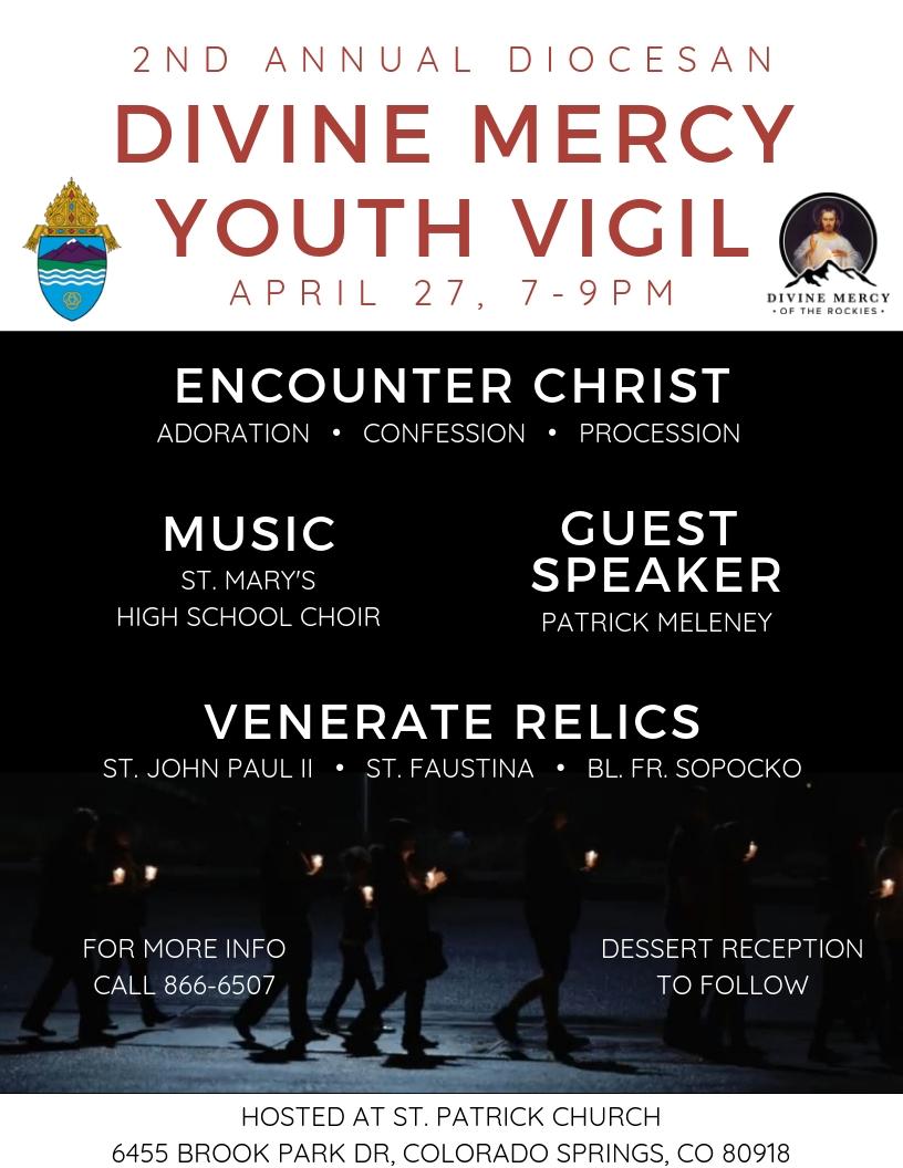 Divine Mercy Youth Vigil.jpg