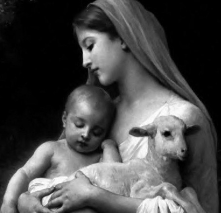 "Mary's Month of May - It has been the longstanding tradition of the Church to honor Mary in a special way in the month of May. Each of us should express our love and gratitude to Our Heavenly Mother. We will be honoring Mary with a special ""May Altar"" in our sanctuary. Perhaps all of us could make an effort to pray the rosary each day asking Mary to be close to us and to bless our entire parish family."