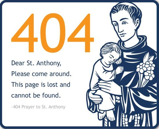 404+St.+Anthony.jpg