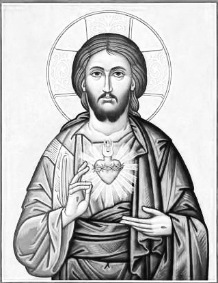 sacred-heart-icon-548%2B%25281%2529.jpg