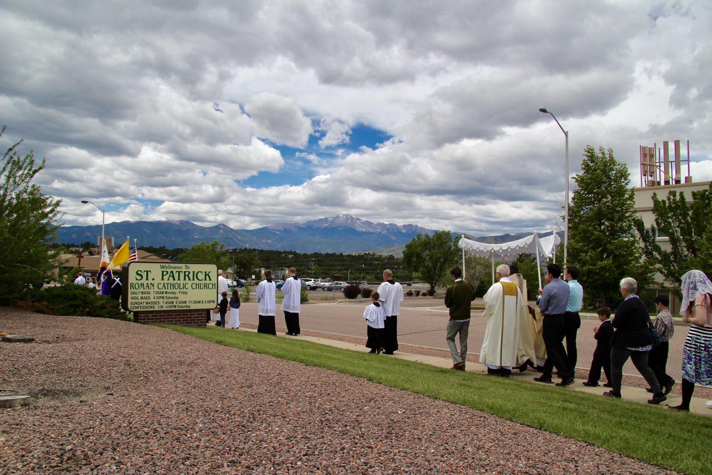 Corpus Christi Procession 2019 (9).jpg