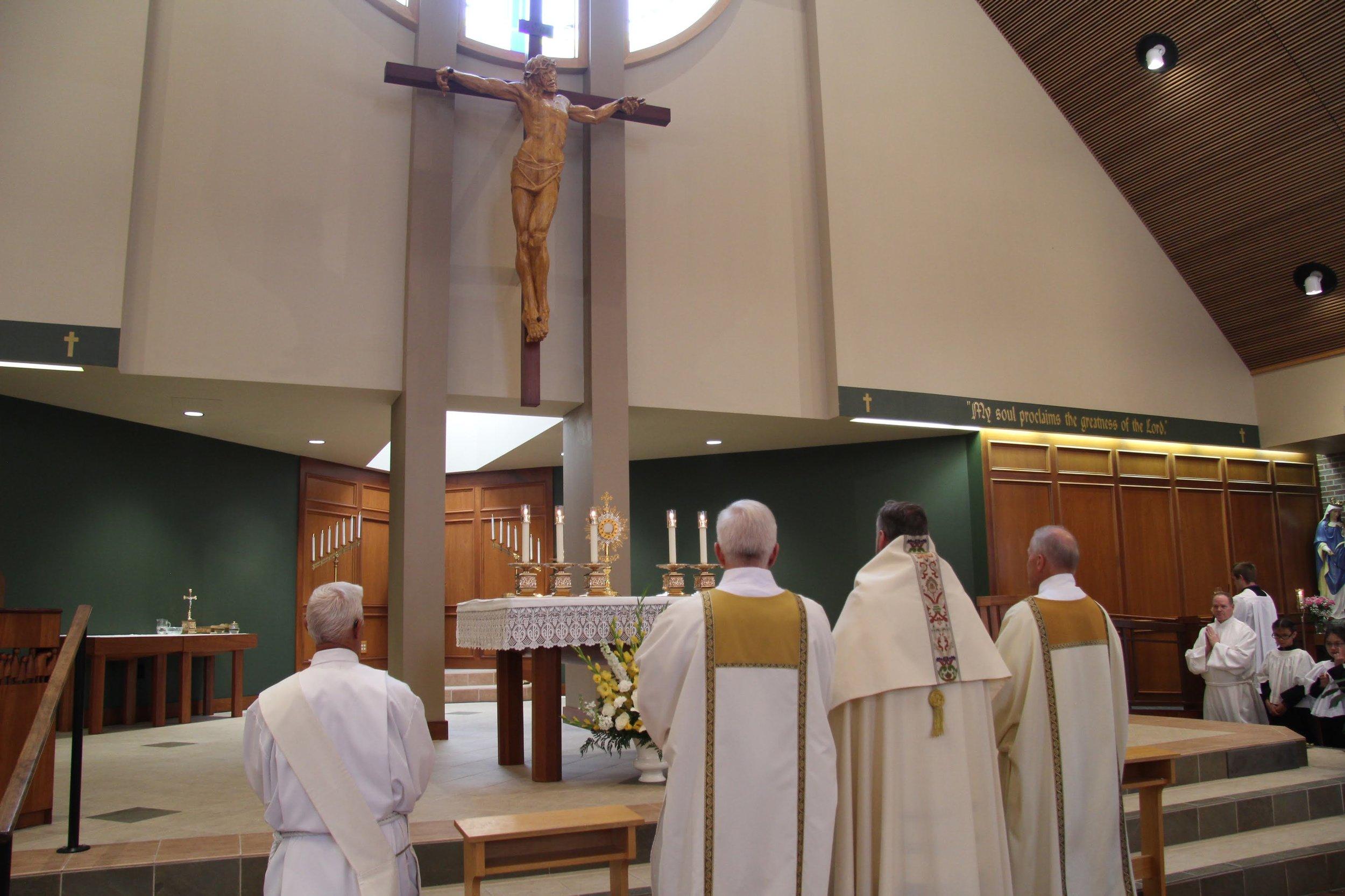 Corpus Christi Procession 2019 (10).jpg