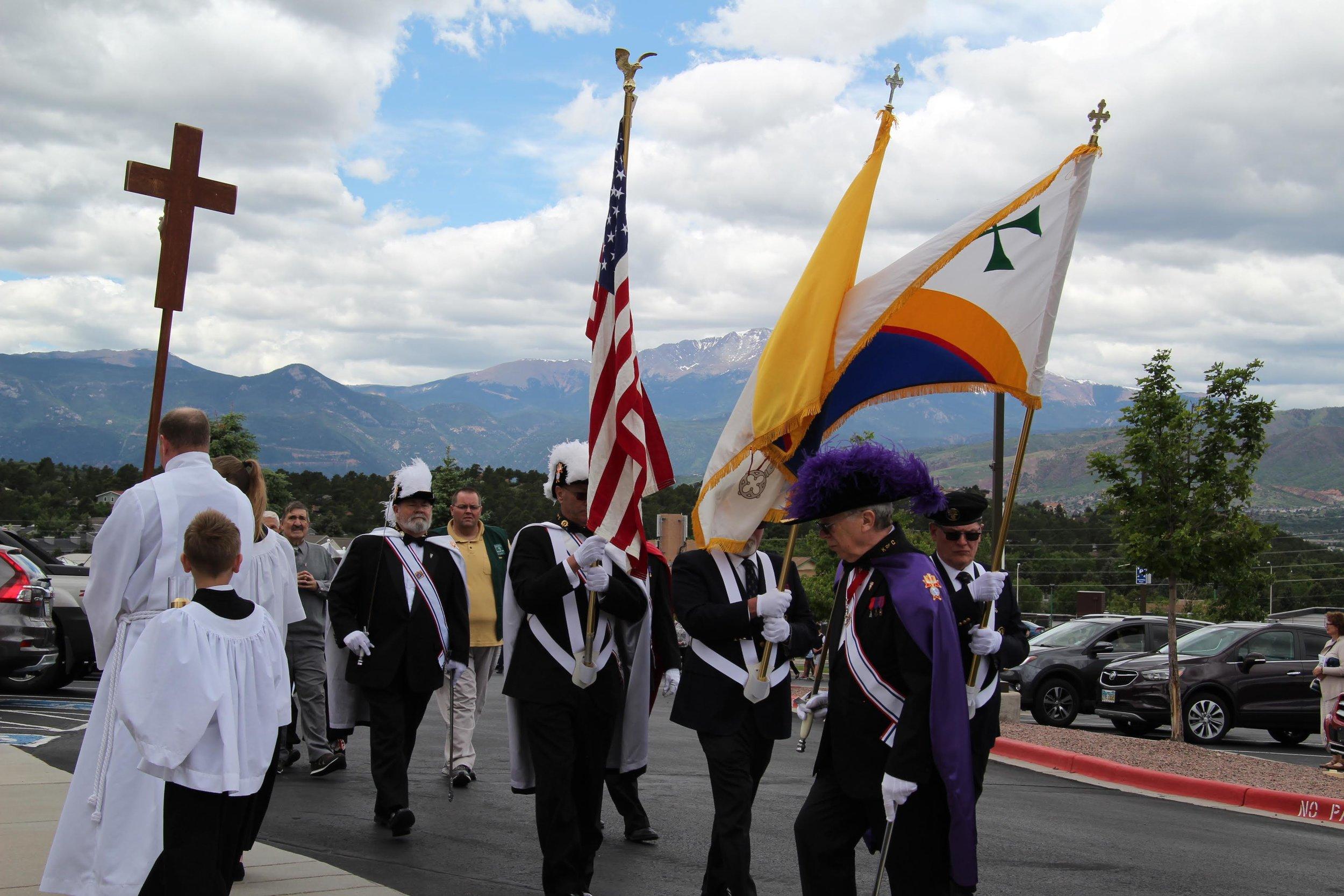 Corpus Christi Procession 2019 (11).jpg