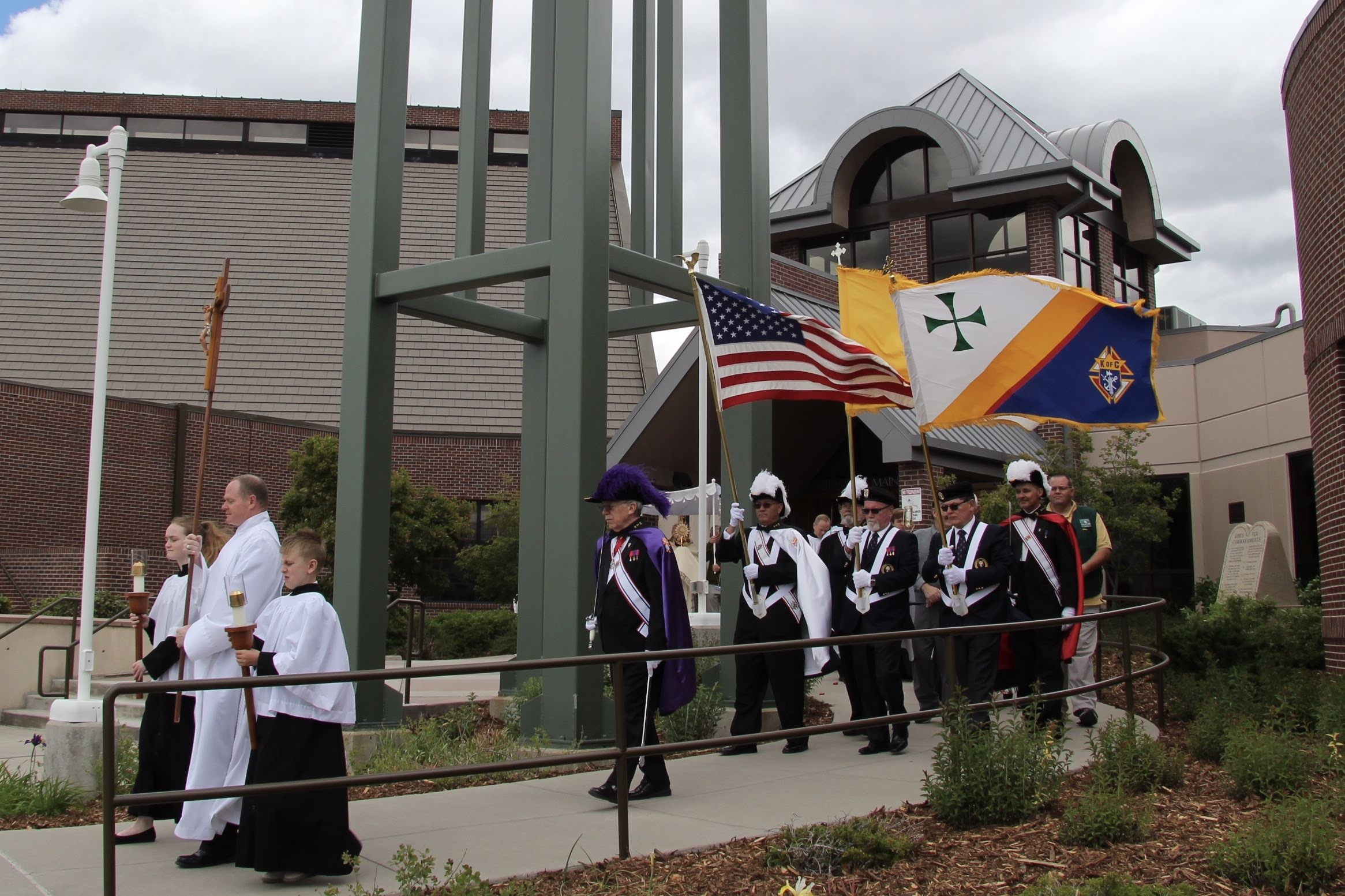 Corpus Christi Procession 2019 (12).jpg