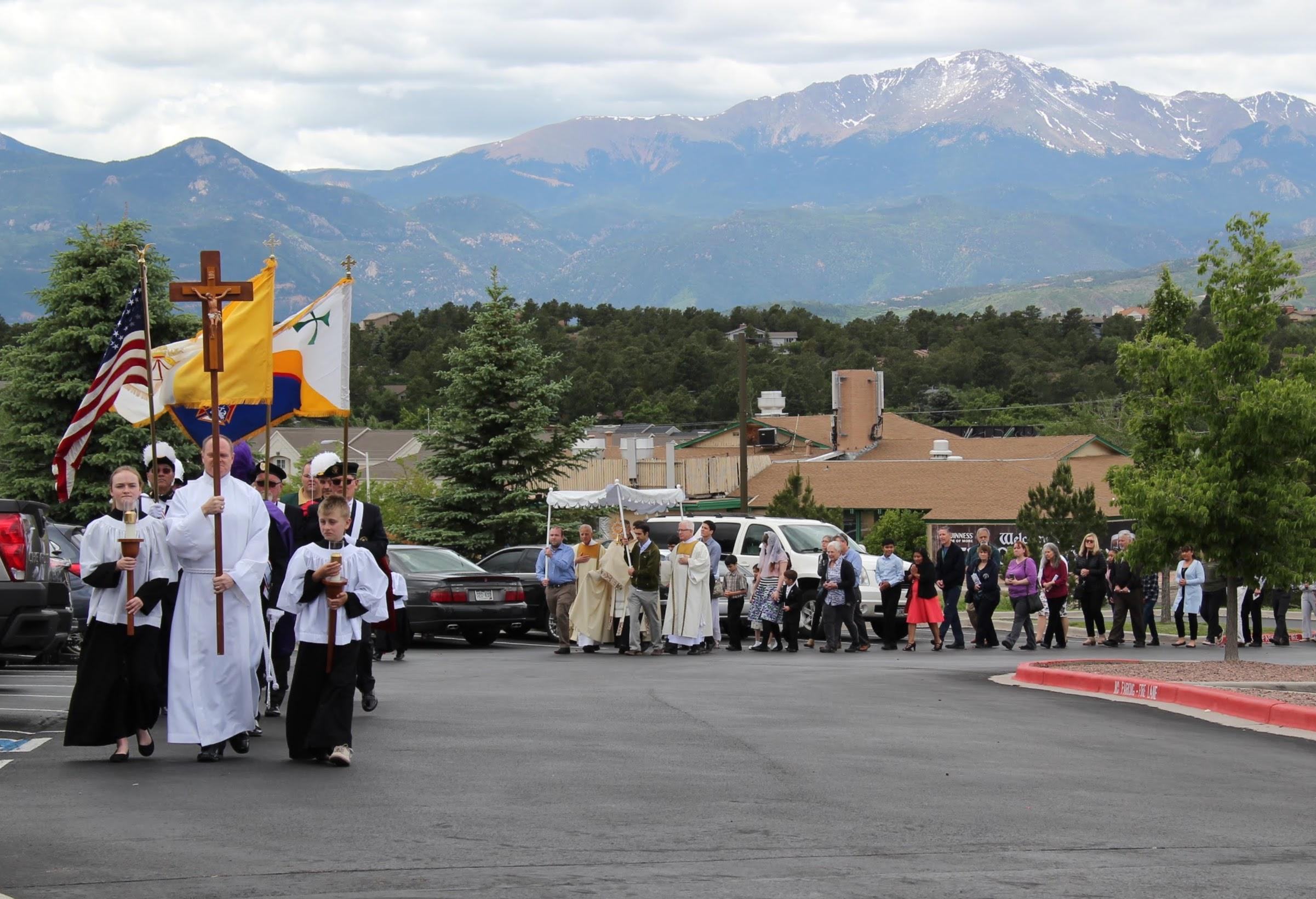 Corpus Christi Procession 2019 (14).jpg