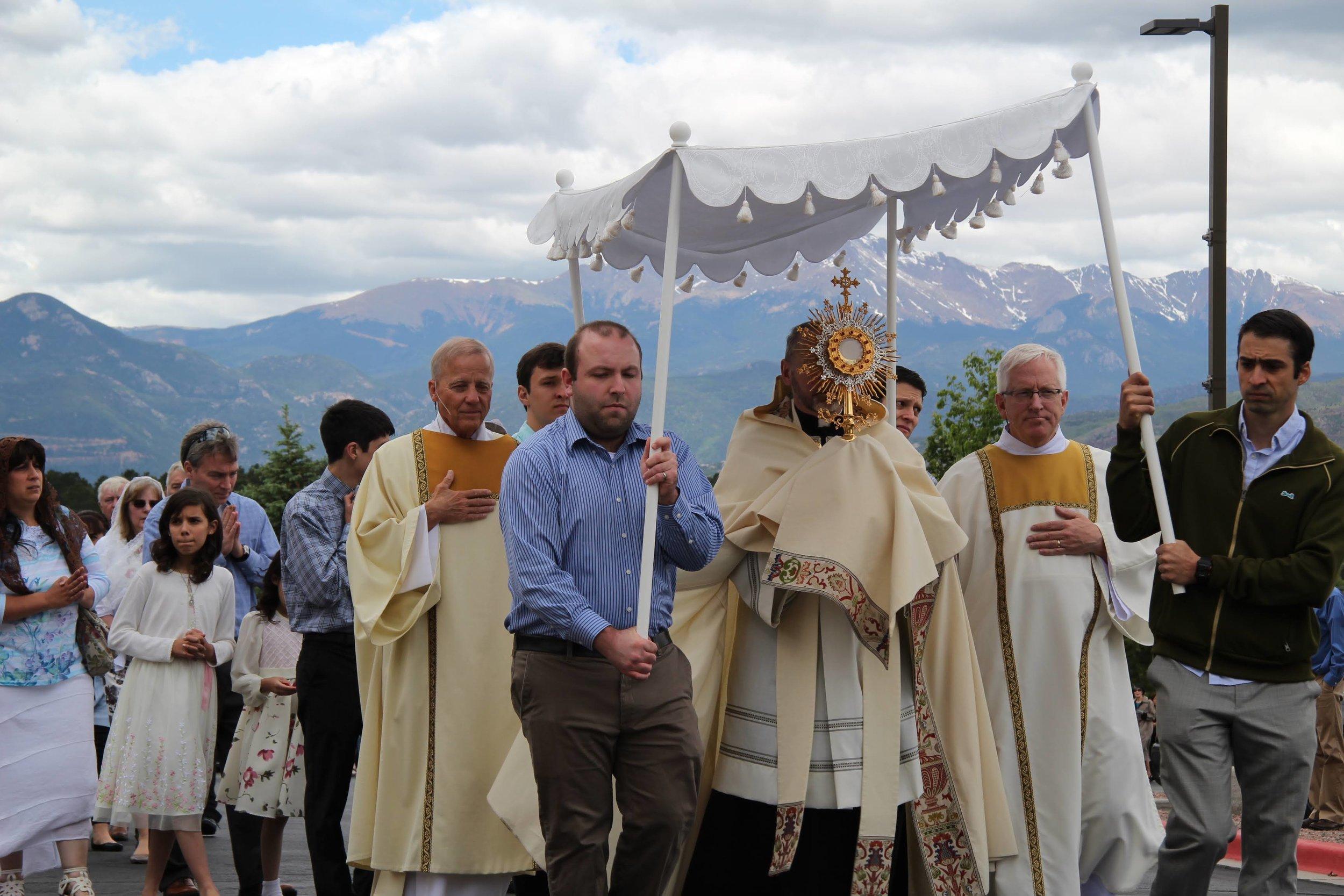 Corpus Christi Procession 2019 (21).jpg