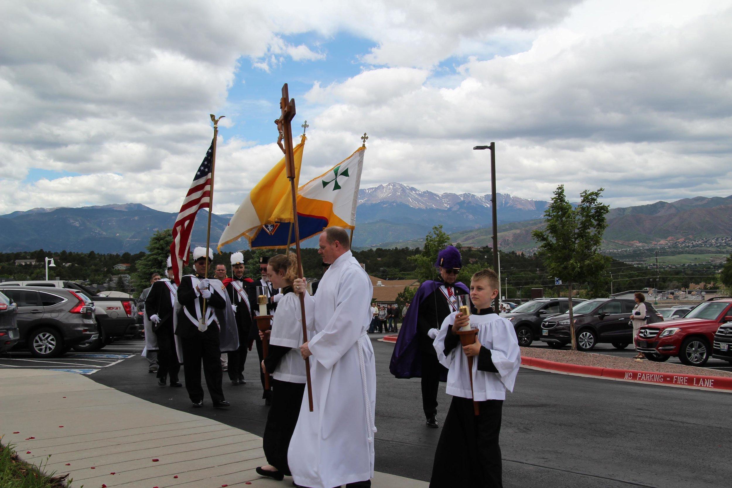 Corpus Christi Procession 2019 (23).jpg