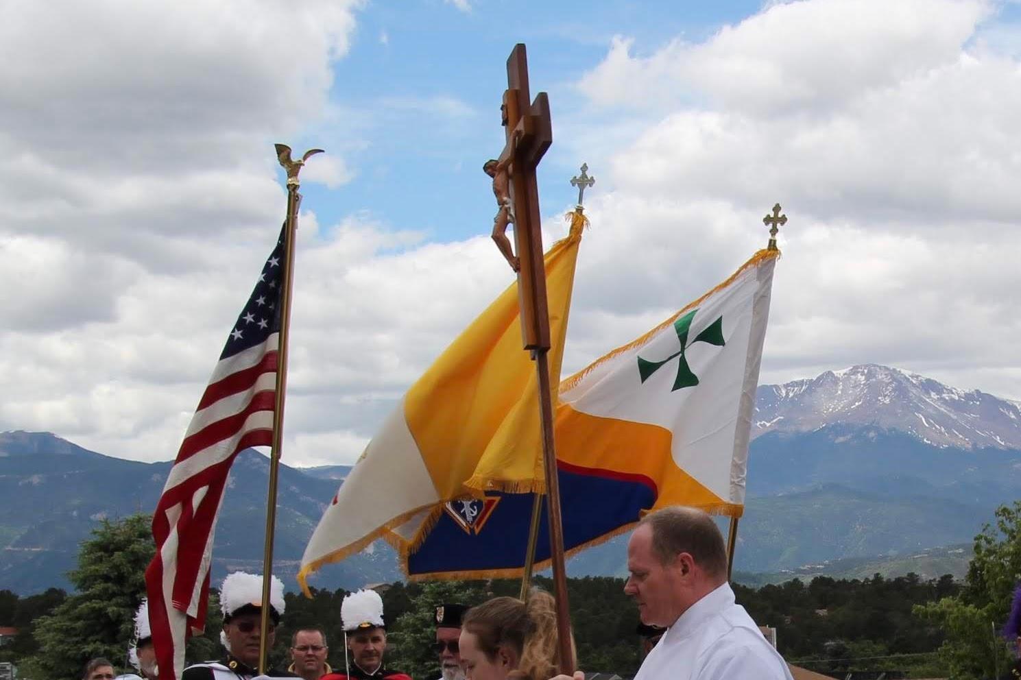Corpus Christi Procession 2019 (24).jpg