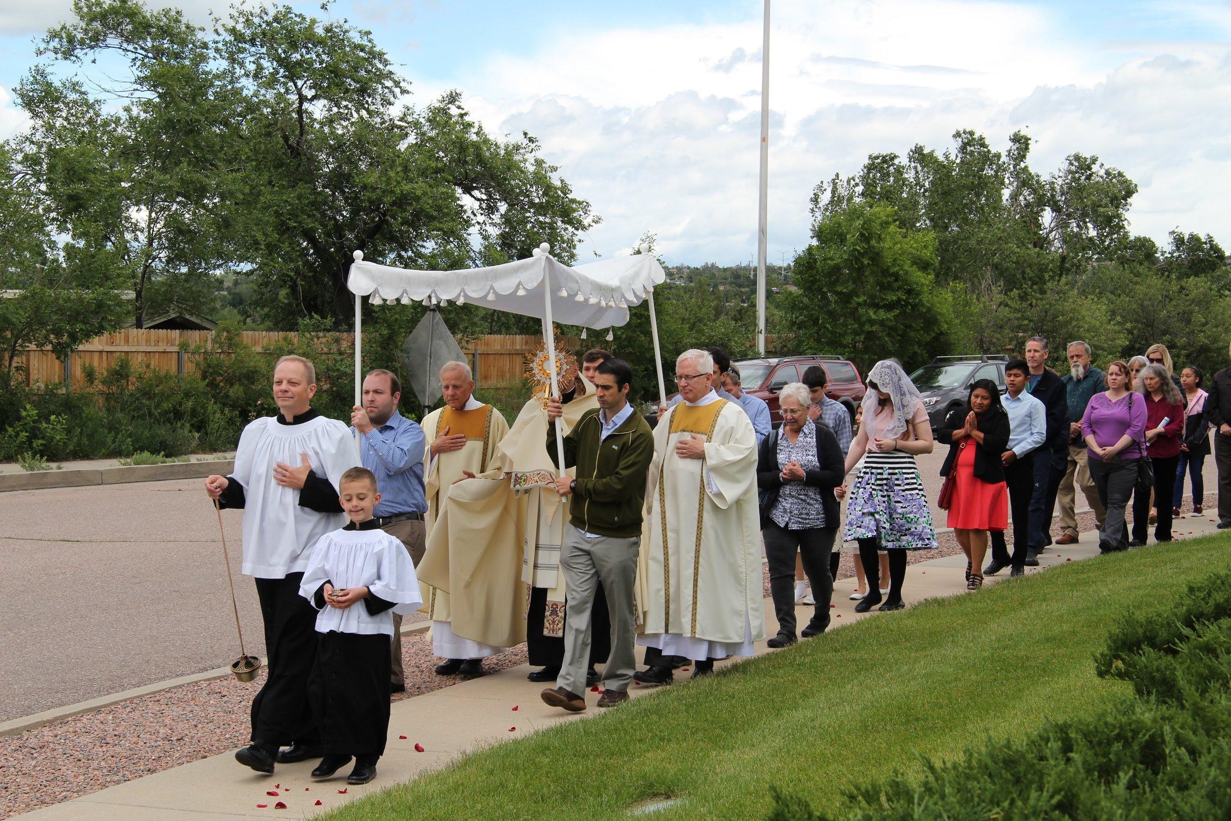 Corpus Christi Procession 2019 (29).jpg