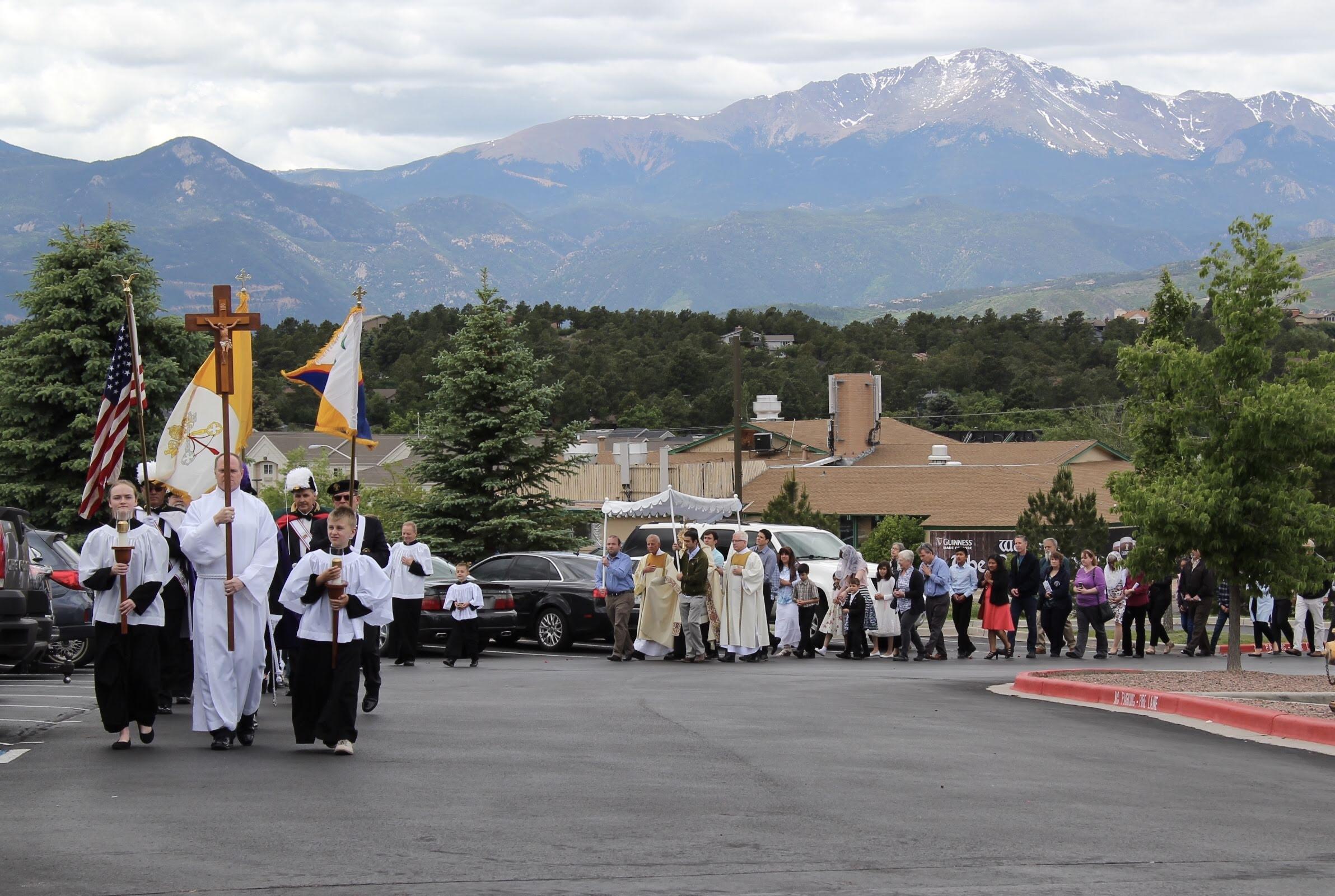 Corpus Christi Procession 2019 (32).jpg