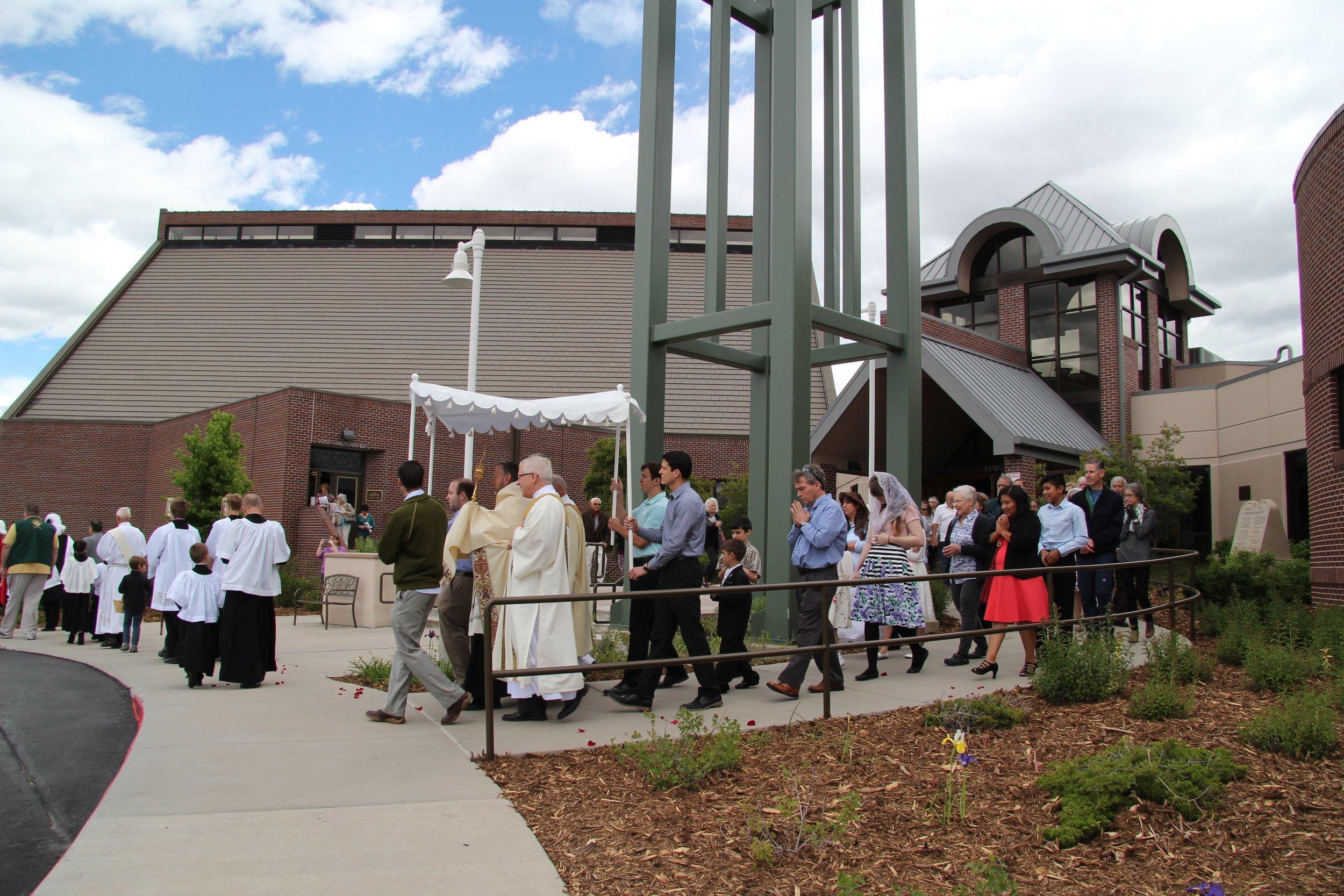 Corpus Christi Procession 2019 (33).jpg