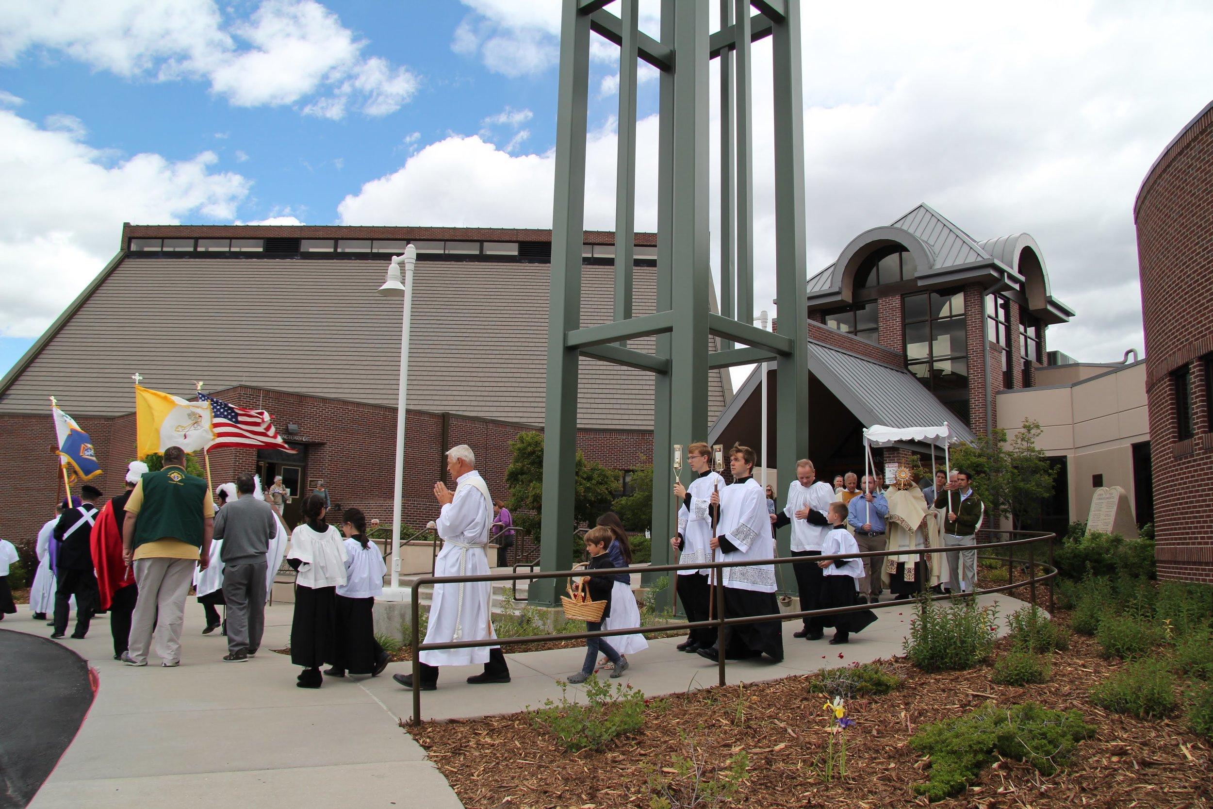 Corpus Christi Procession 2019 (35).jpg