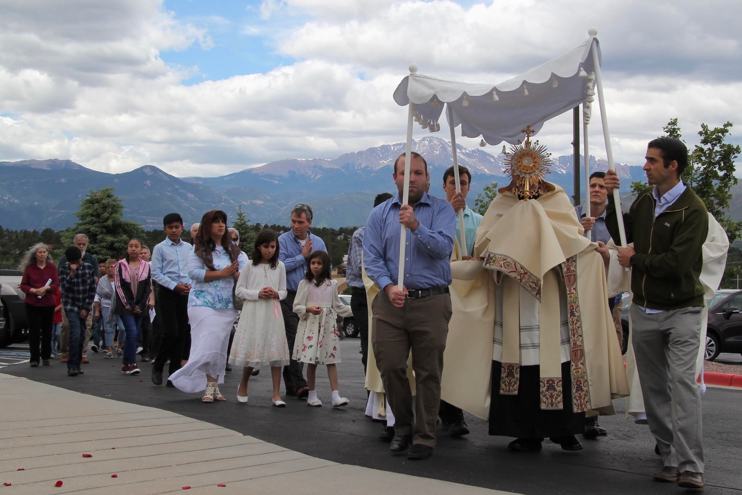Corpus Christi Procession 2019 (39).jpg