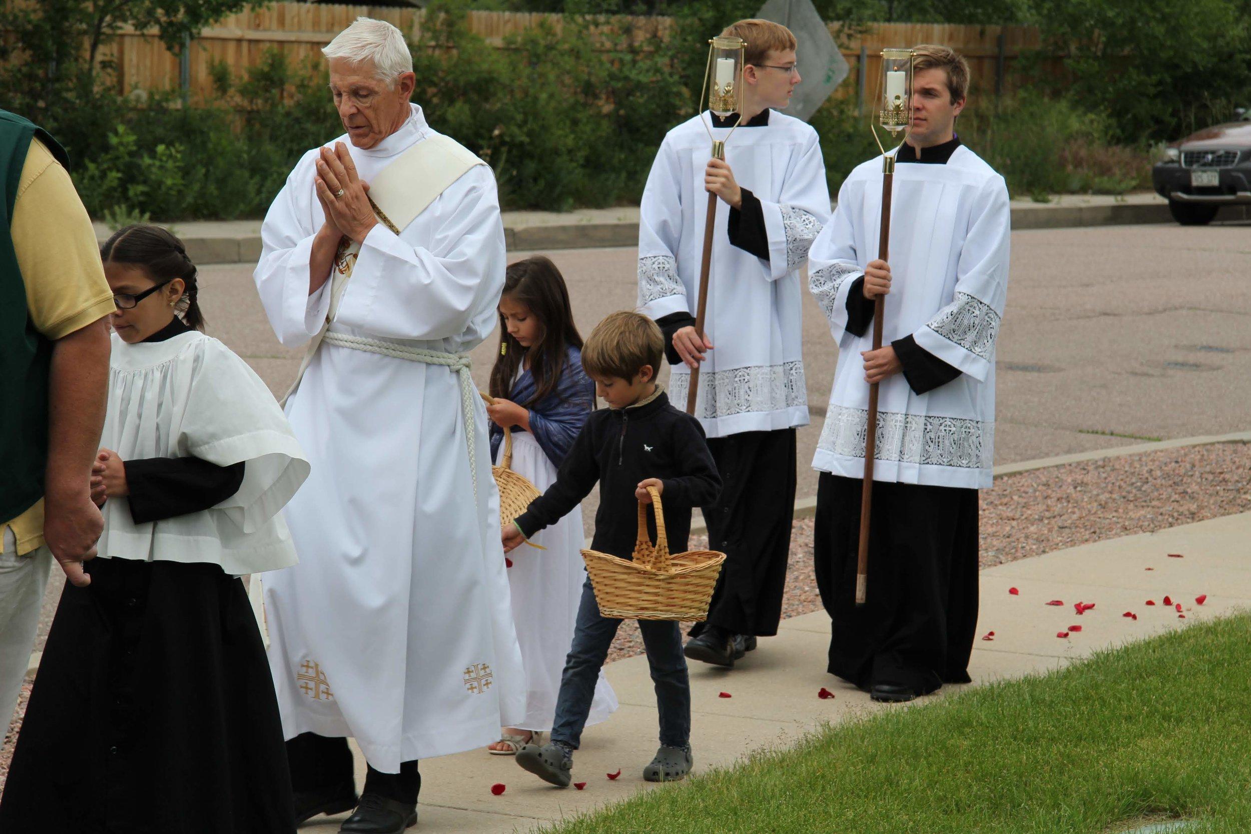 Corpus Christi Procession 2019 (41).jpg