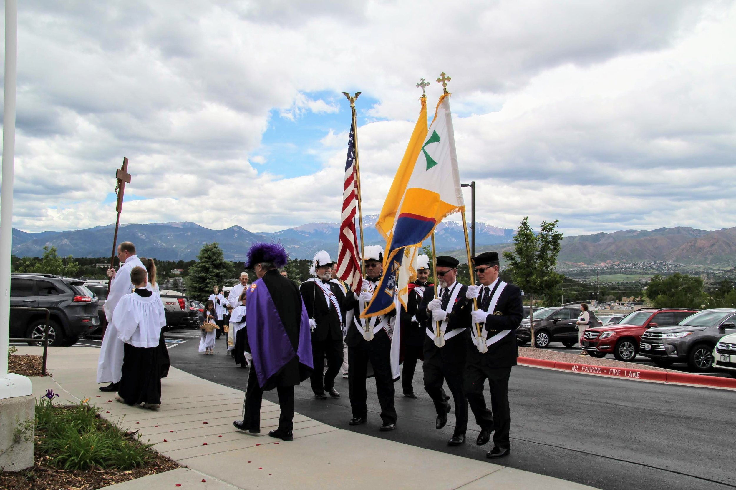 Corpus Christi Procession 2019 (44).jpg