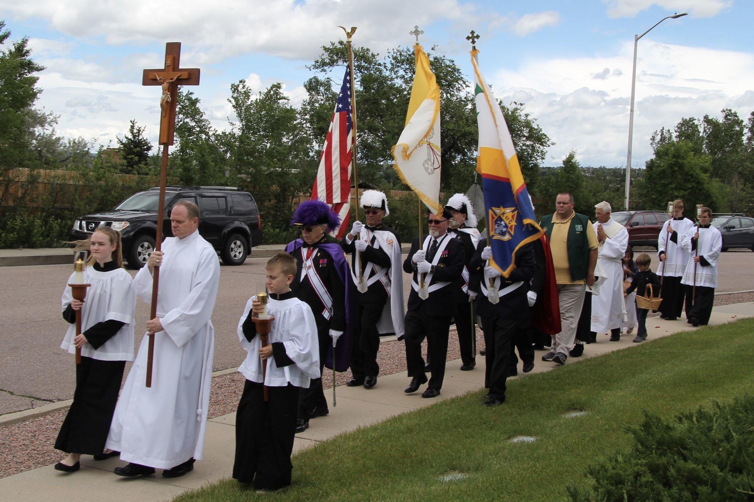 Corpus Christi Procession 2019 (47).jpg