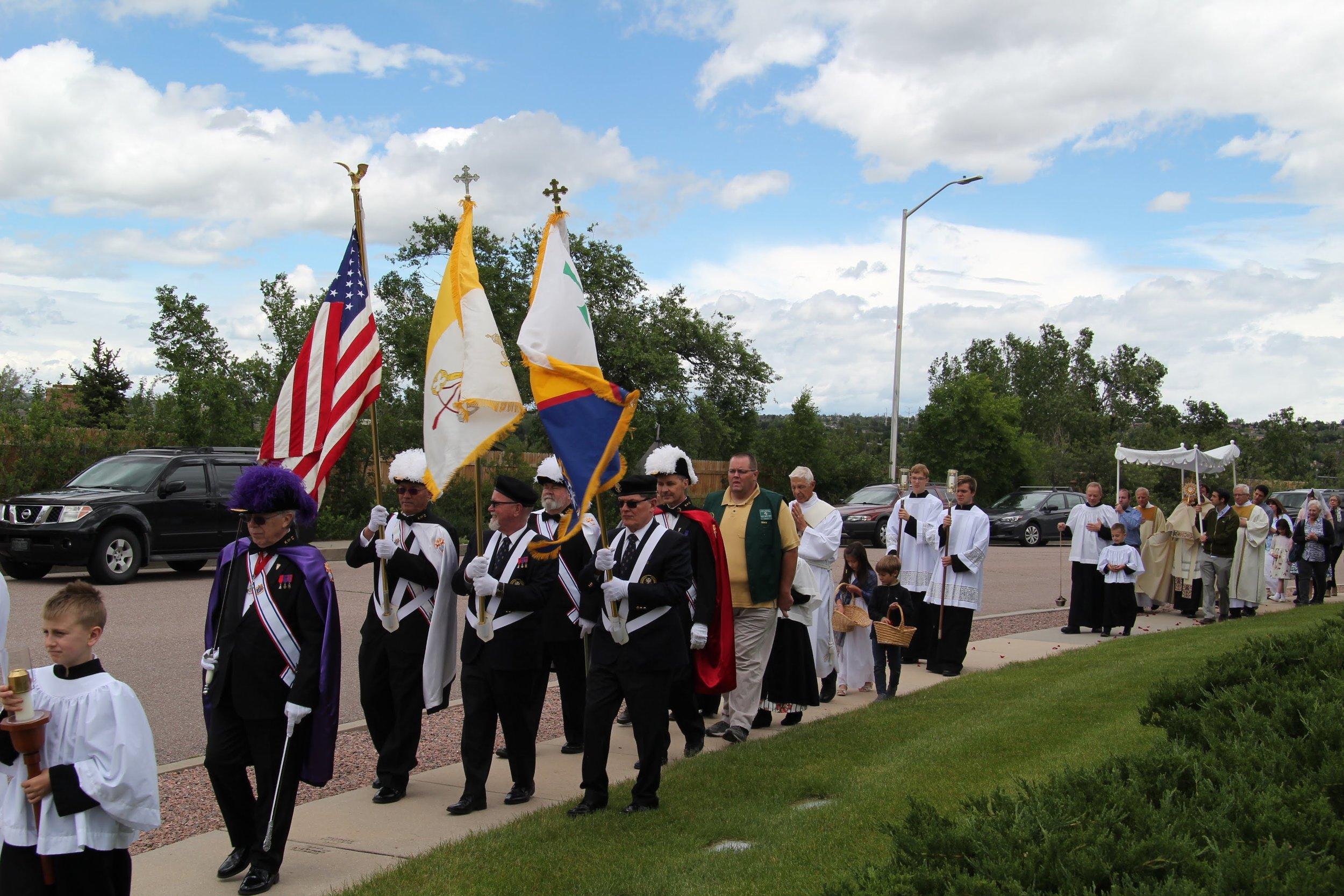 Corpus Christi Procession 2019 (51).jpg