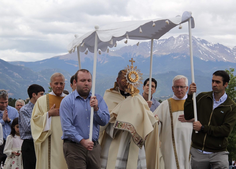 Corpus Christi Procession 2019 (54).jpg