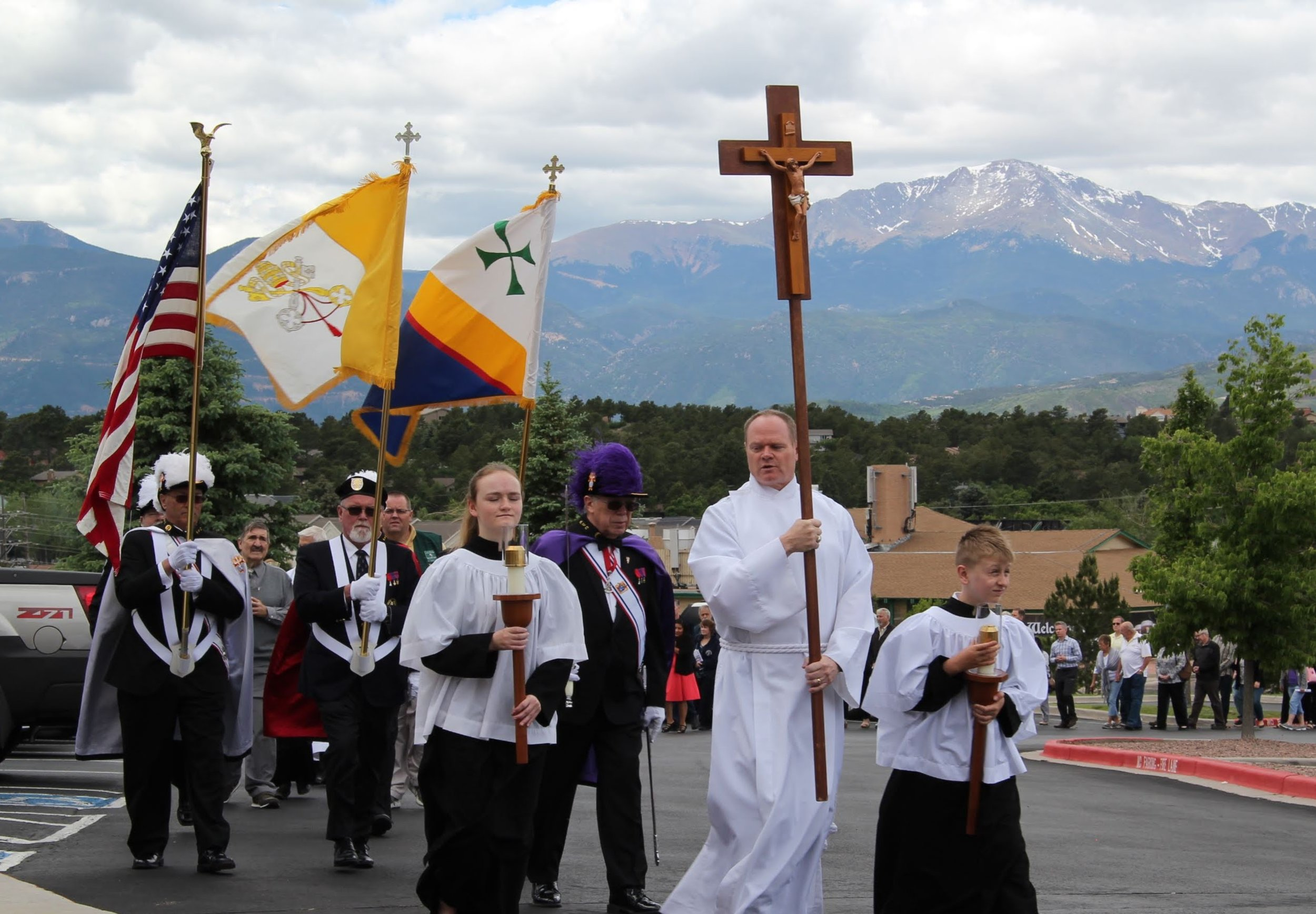 Corpus Christi Procession 2019 (56).jpg