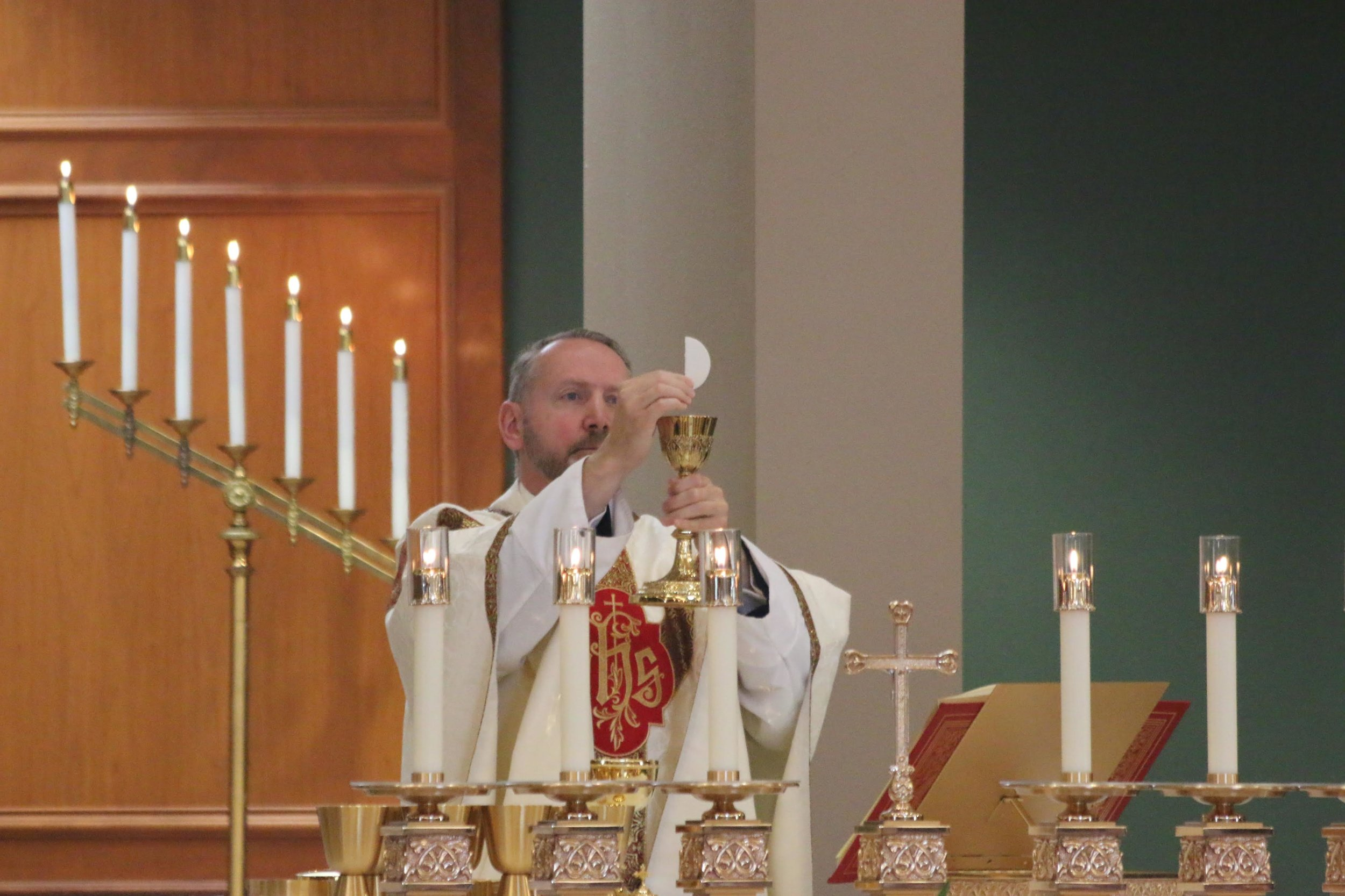 Corpus Christi Mass (1).jpg