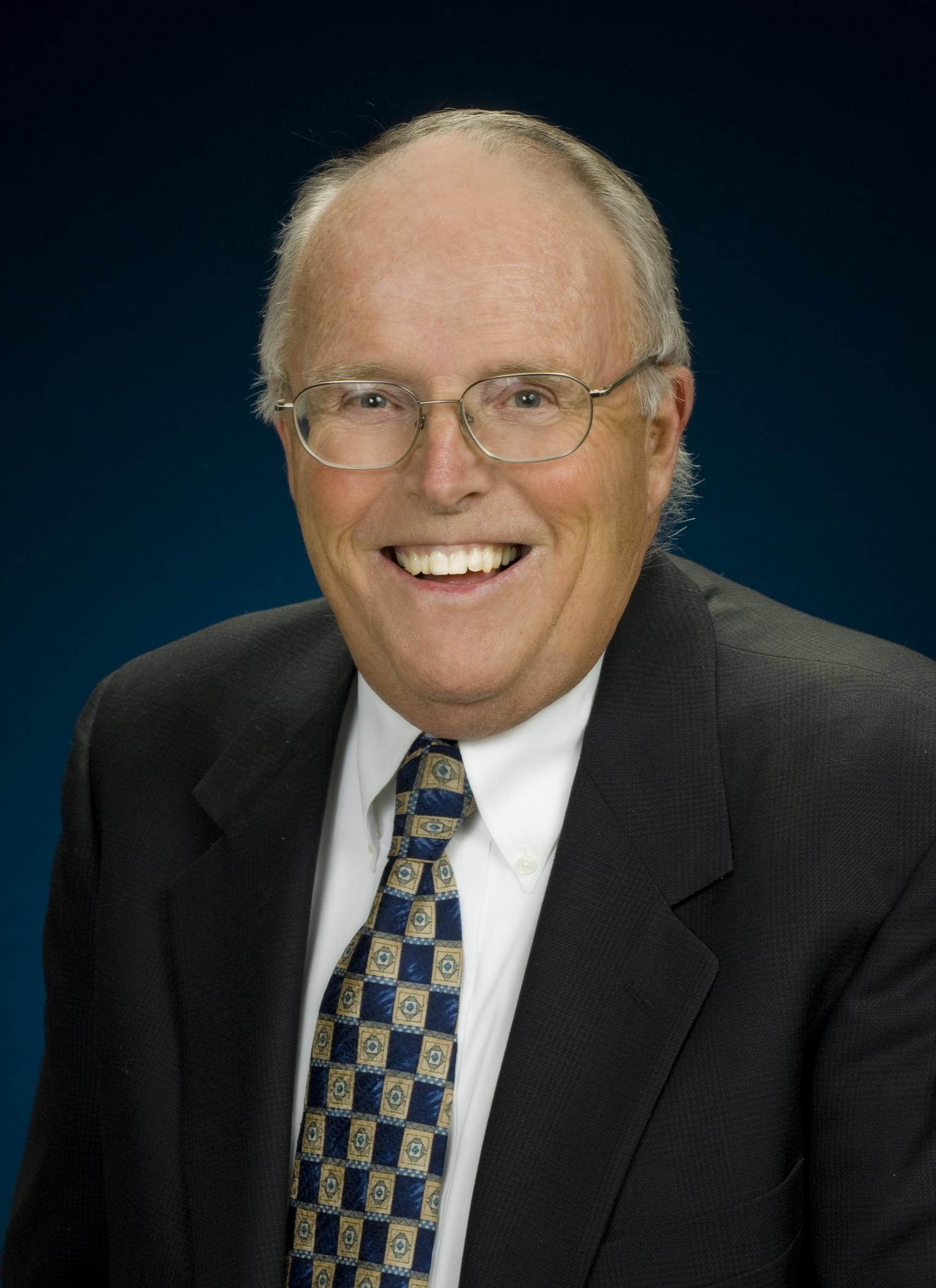Dn Dick Brown   Ext 103  dbrown@stpatscs.org