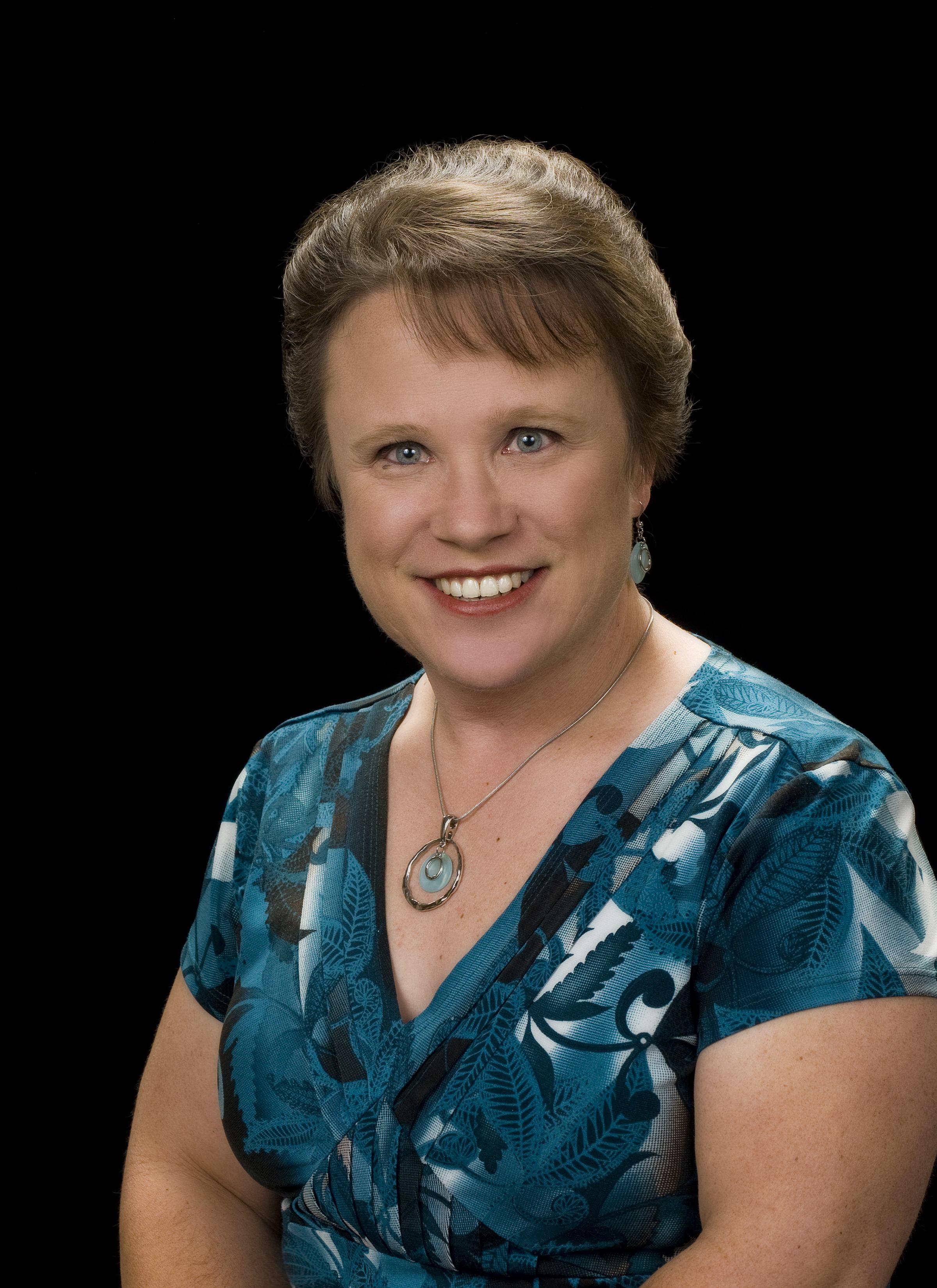 Marie Nicole Strahan   Admin Asst/Safe Environment & Media Coordinator Ext 111  mstrahan@stpatscs.org