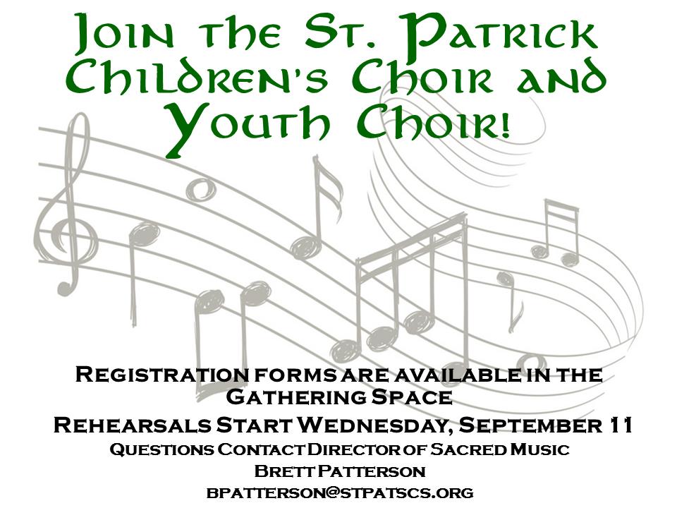 Children's Choir Sept 2019.png