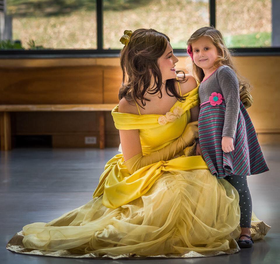 yellow_princess_and_girl.jpg