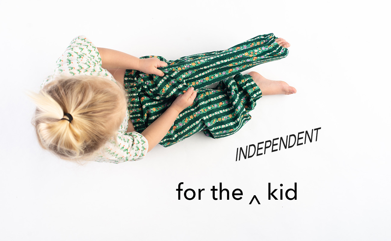 for the independent kid.jpg
