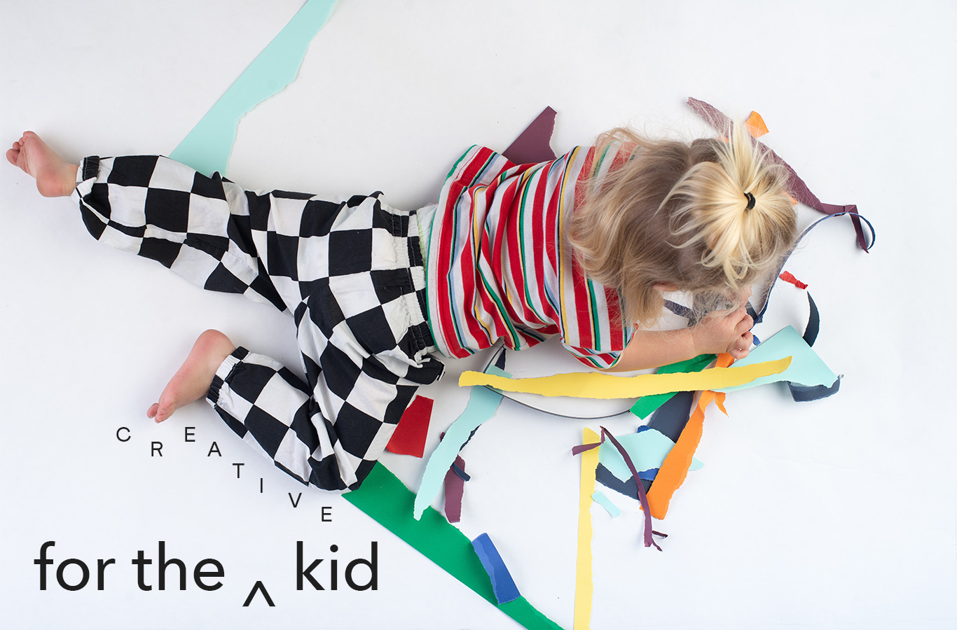 FOR THE CREATIVE KID new font.jpg