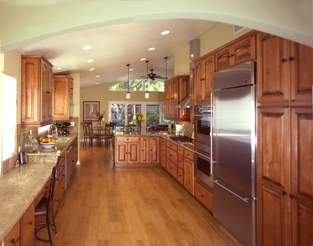 Kitchen 126.jpg