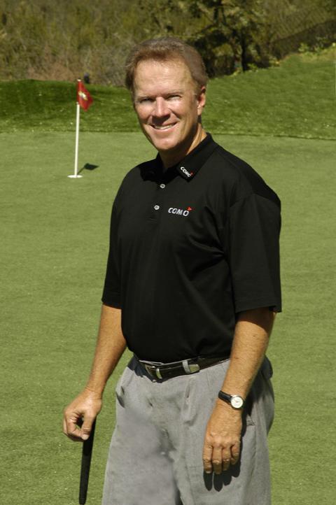Golfer 02.jpg